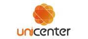 unicenter_logo